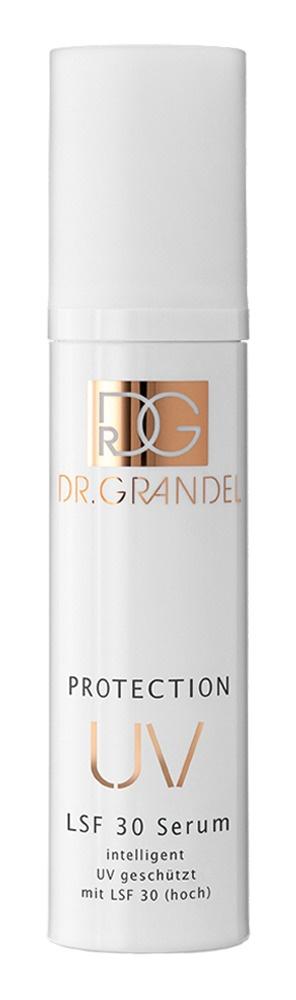 DR. Grandel Protection UV SPF 50