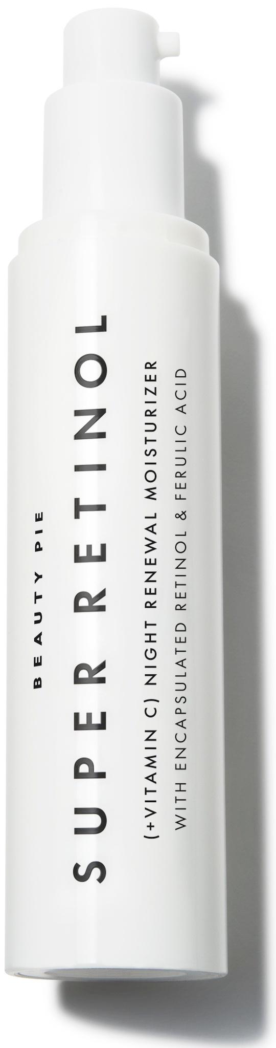 Beauty Pie Super Retinol Ceramide-Boost Anti-Aging Face Serum