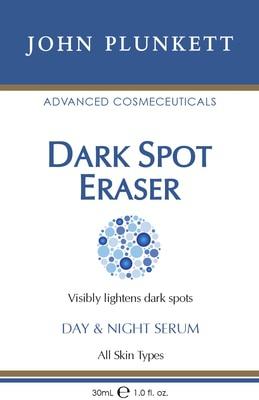 John Plunkett's Dark Spot Eraser