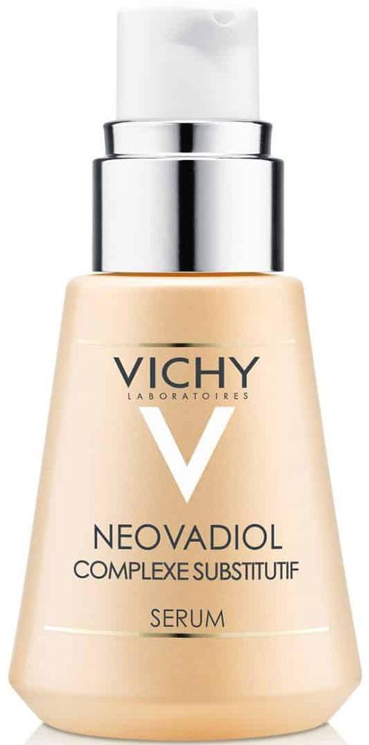 Vichy Neovadiol Substitutive Complex Serum