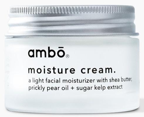 ambo Moisture Cream