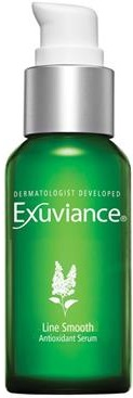 Exuviance Line Smooth-Antioxidant Serum