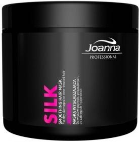 Joanna Professional Silk Smoothing Hair Mask
