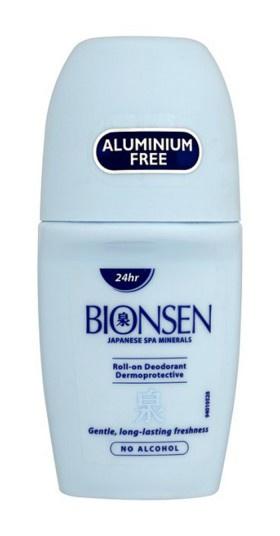Bionsen Deodorant Roll