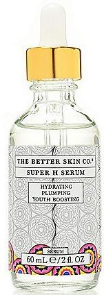 The Better Skin Co. Super H Serum
