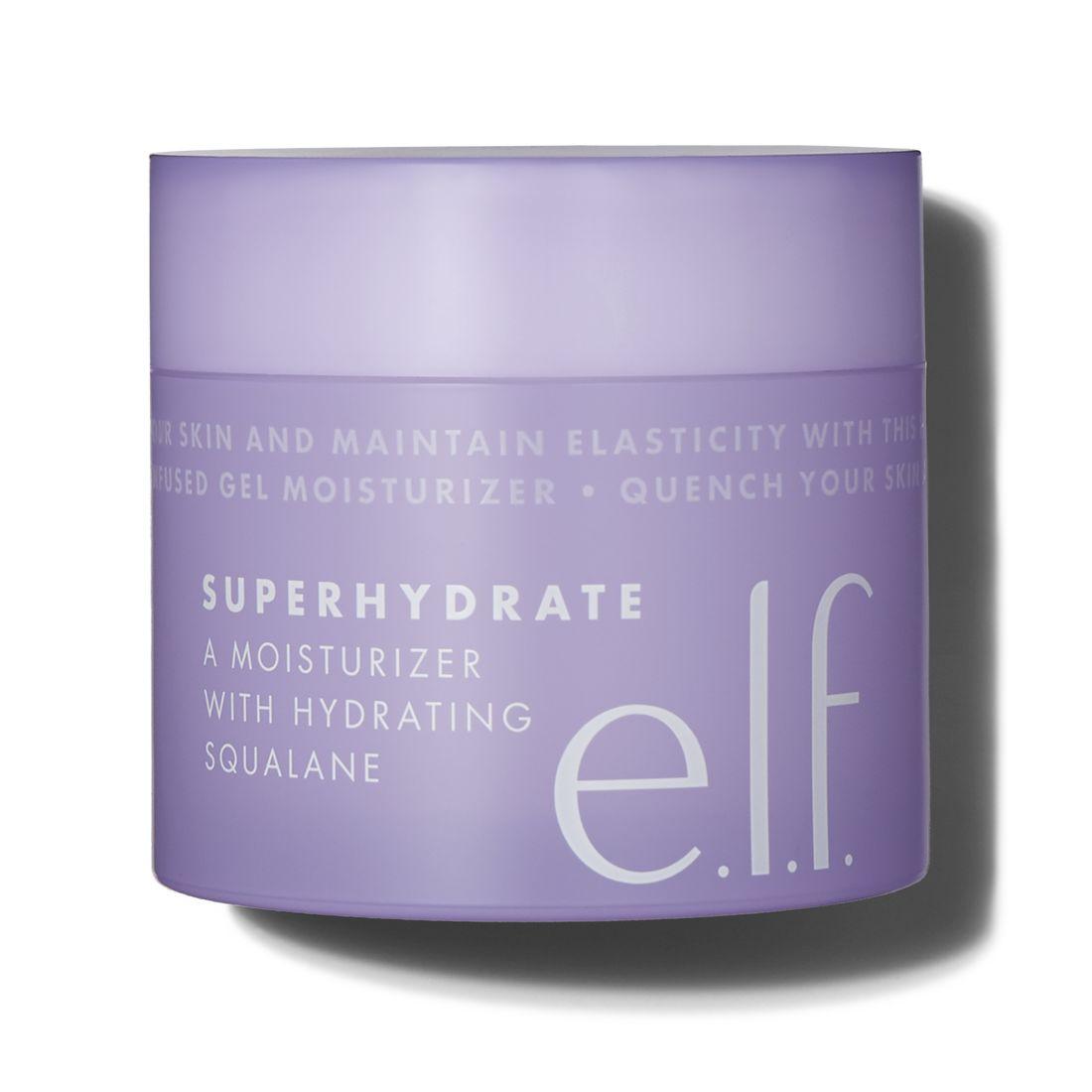 e.l.f. Superhydrate