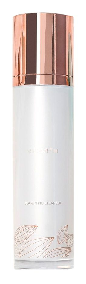 RE:ERTH Clarifying Cleanser