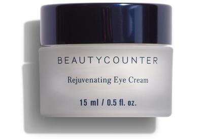 Beauty Counter Rejuvenating Eye Cream