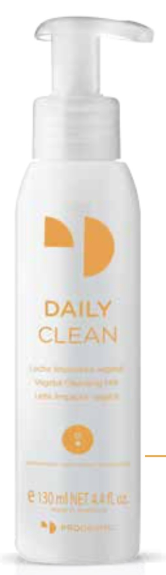 Prodermic Daily Clean