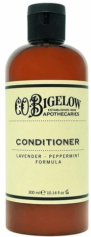 Pullman conditioner Co Bigelow Conditioner