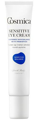 Cosmica Sensitive Balance Eye Cream