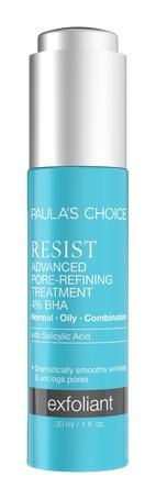 Paula's Choice Resist Advanced Pore-Refining Treatment 4% Bha