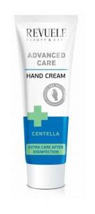 Revuele Advance Care Hand Cream
