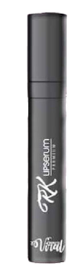 RK glow Lip Serum Premium