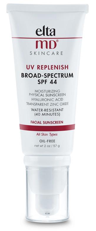 EltaMD Uv Replenish Broad-Spectrum Spf 44