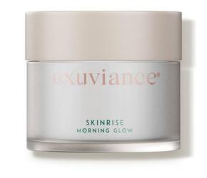 Exuviance Skinrise Morning Glow Pads