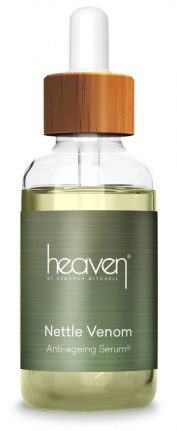 Heaven Skincare Nettle Venom Serum