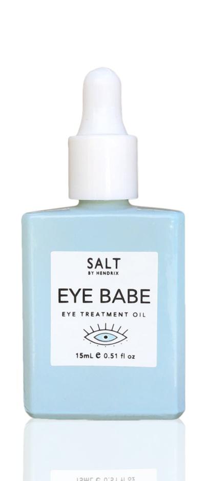 Salt By Hendrix Eye Babe