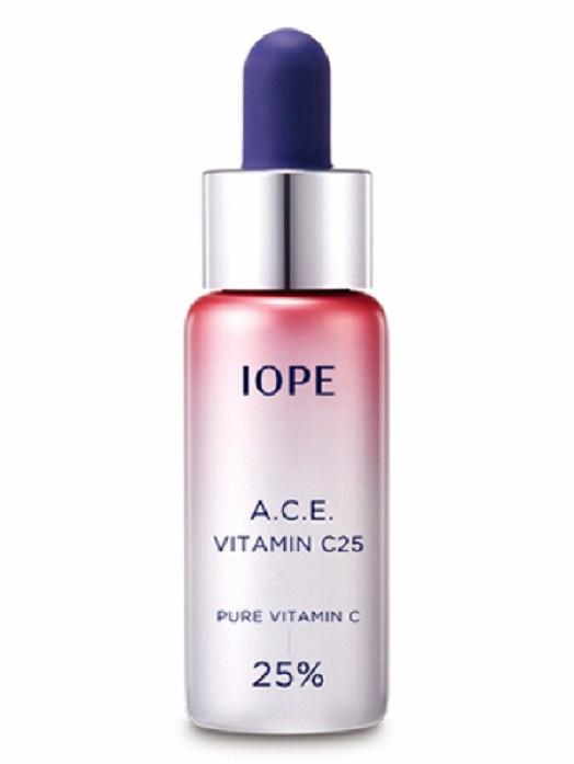 IOPE A.C.E. Vitamin C25