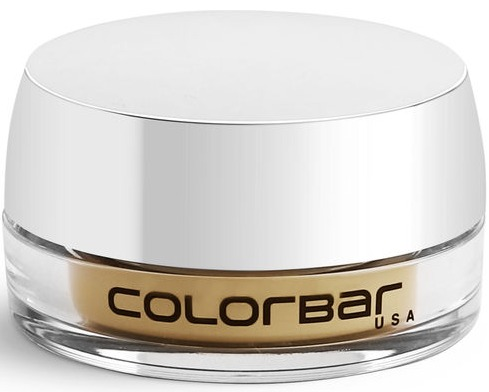 Colorbar Flawless Finish Mousse Foundation