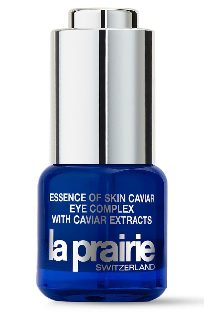 La Prairie Essence Of Skin Caviar Eye Complex