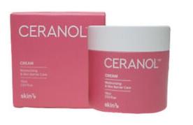 Skin79 Ceranol Cream