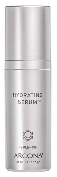 Arcona Hydrating Serum™