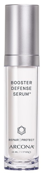 Arcona Booster Defense Serum®