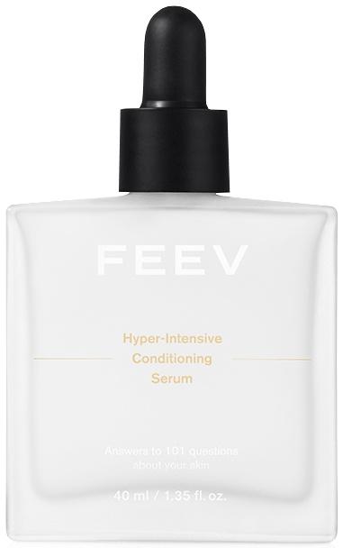 FEEV Hyper-intensive Conditioning Serum
