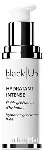 Black Up Hydratant Intense