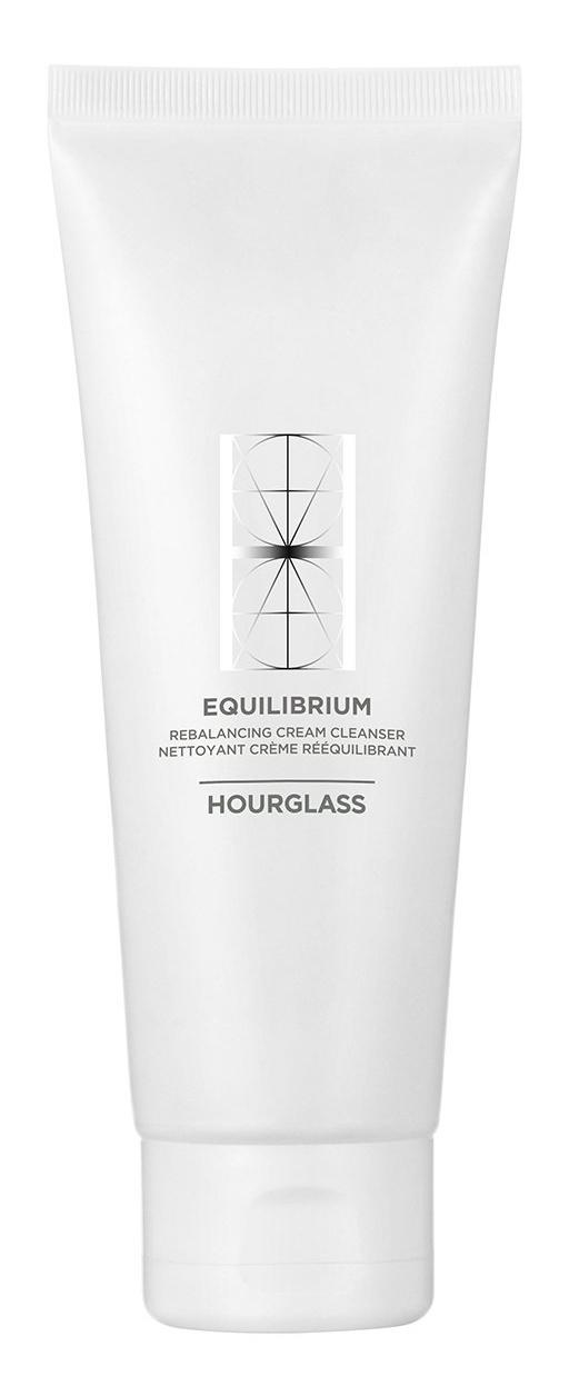 Hourglass Equilibrium Rebalancing Cream Cleanser