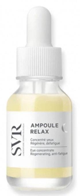 SVR Ampoule Relax