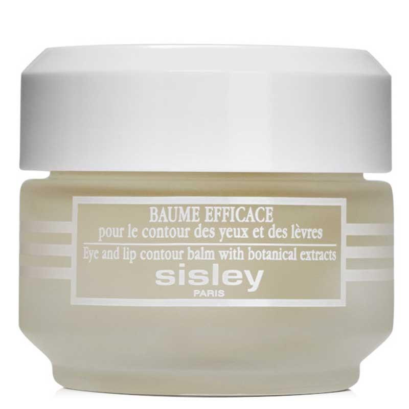 Sisley Baume Efficace