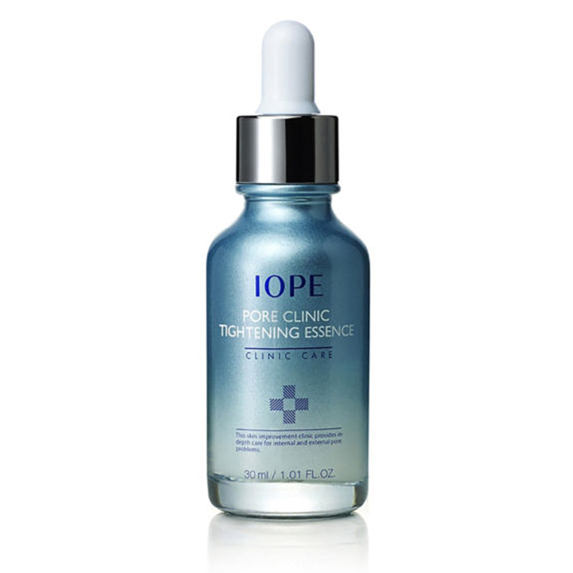 IOPE Pore Clinic Tightening Essence