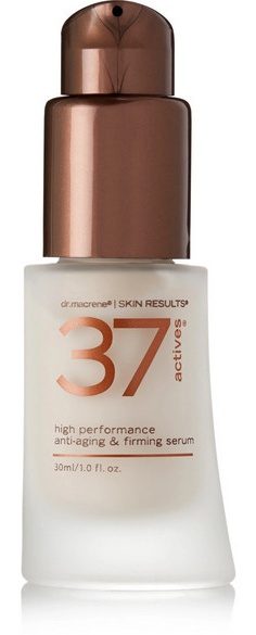 Dr Macrene High Performance Anti-Aging And Firming Serum