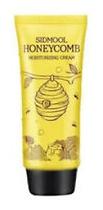 Sidmool Honeycomb Moisturizing Cream