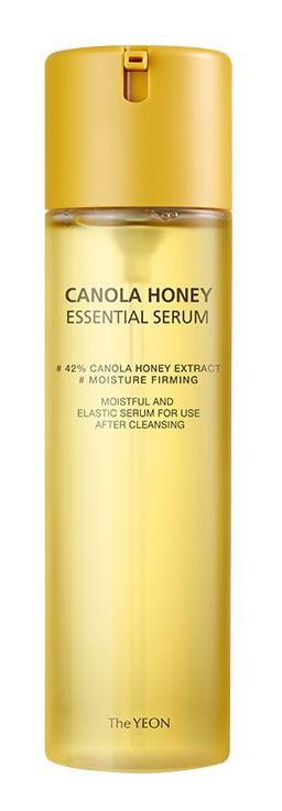THE YEON Canola Honey Essential Serum