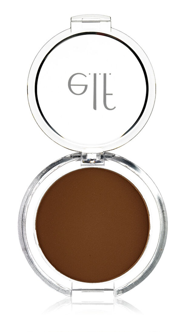 e.l.f. Cosmetics Prime And Stay Finishing Powder