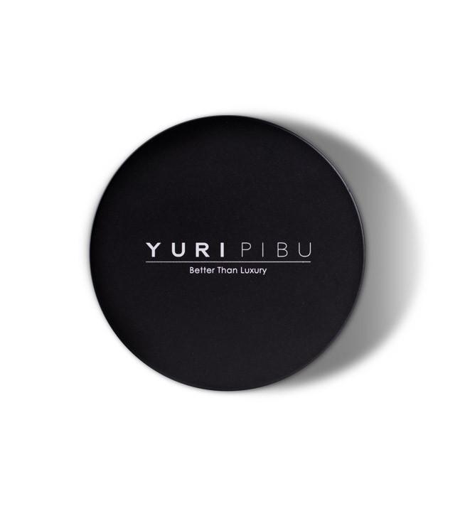 Yuri Pibu Cucu Maronza Cushion (Bright)