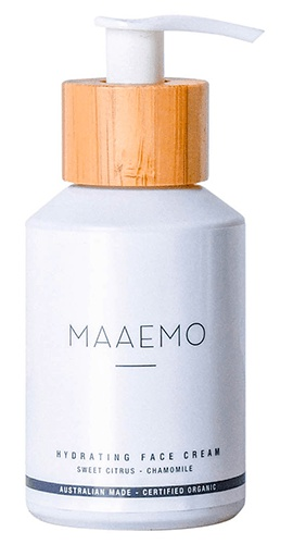 MAEEMO Hydrating Face Cream