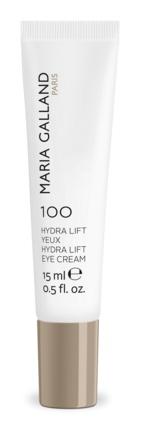 Maria Galland 100 Hydra Lift Yeux (15 Ml)
