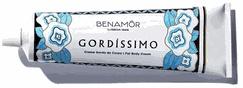 Benamor Body Cream Gordissimo