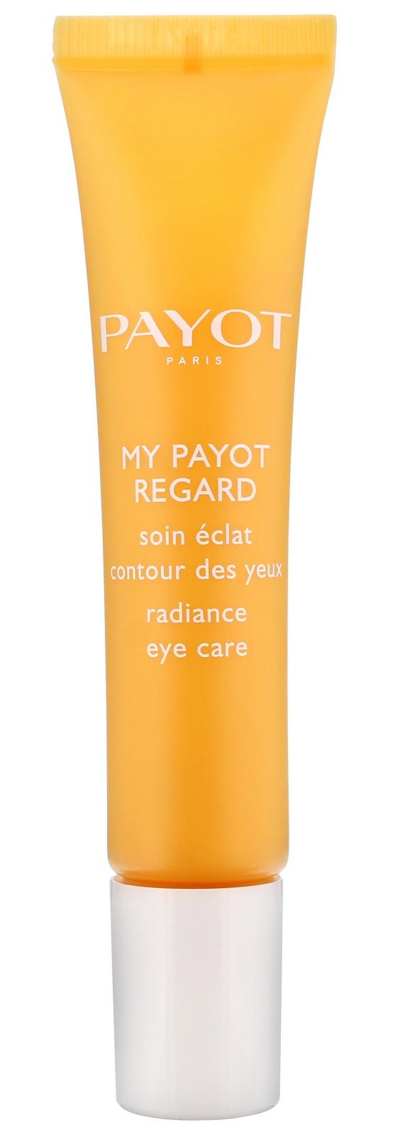 Payot My Payot Regard Dark Circles Treatment