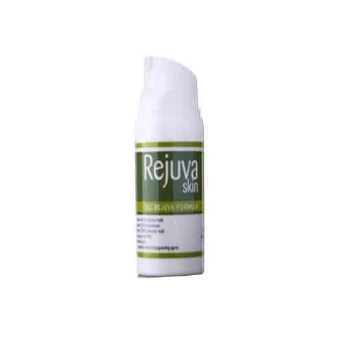Rejuva skin Tac Rejuva Formula