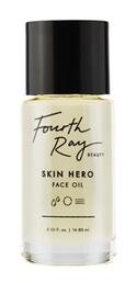 Fourth Ray Beauty Skin Hero Face Oil