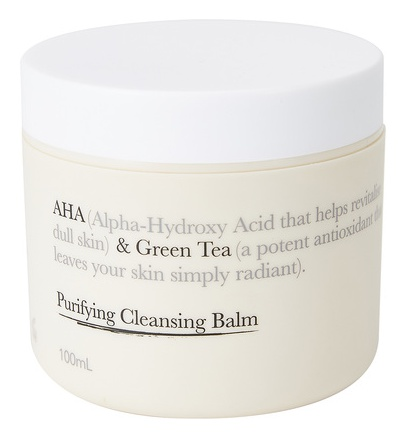 Kmart Purifying Cleansing Balm