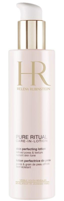 Helena Rubenstein Pure Ritual Care-In-Lotion