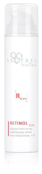 Neutrea Retinol 0,5%