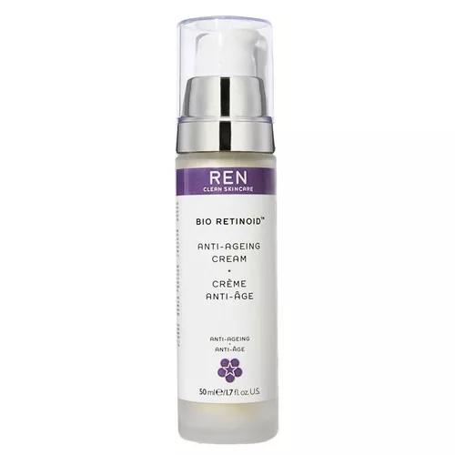REN Bio Retinoid™ Anti-Aging Cream