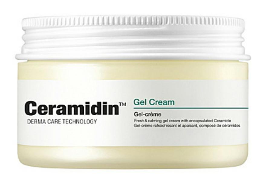 Dr. Jart+ Ceramidin Gel Cream